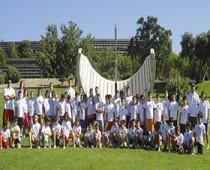 Campus 2011 - 1º Turno