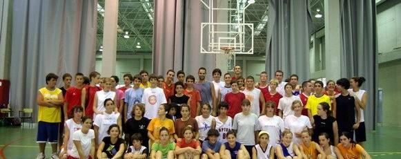 El Campus Lena Esport celebra su 15º Aniversario de la mano de Víctor Luengo