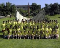 Campus 2008 - 2º Turno