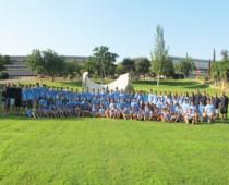 Campus 2012 - 2º Turno