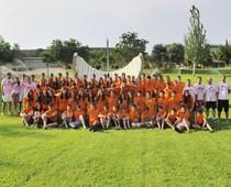 Campus 2013 – 2º Turno