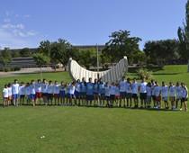 Campus 2014 – 1º Turno