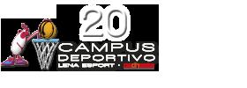 Campus Lena Esport